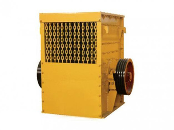 箱式破碎机价格,方箱重锤破碎机厂家,大型破石机工作原理